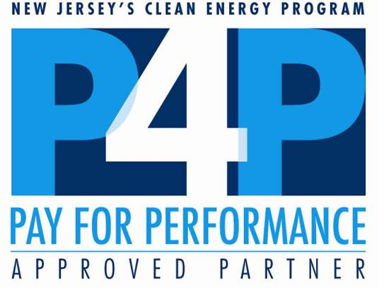 image NJ Pay for Performance program