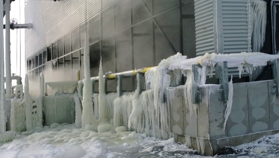 Key Considerations For Implementing A Winter Hvac Plan