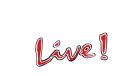 XFINITY Live - Official Commercial HVAC Partner